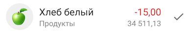 5b1be136332d34d5fbb6ccb936e0d562